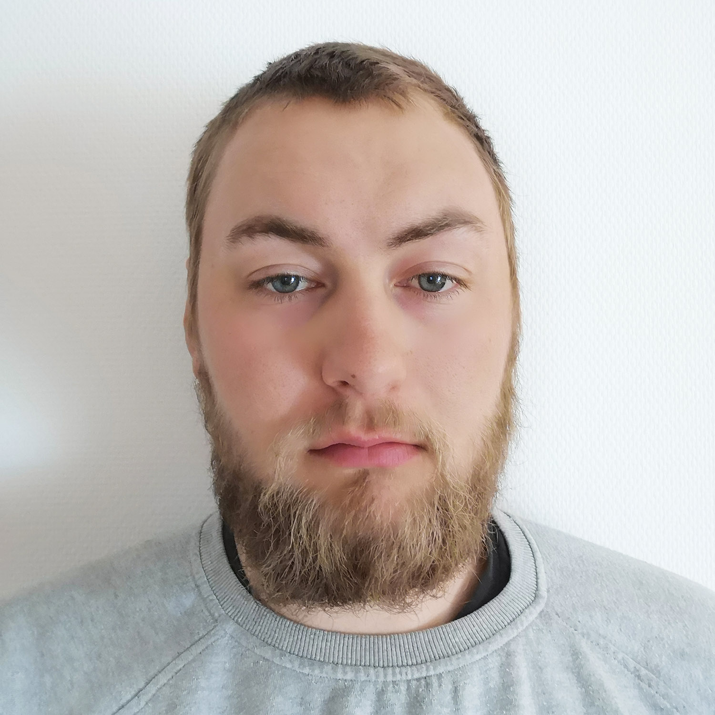 Dag Eriksson